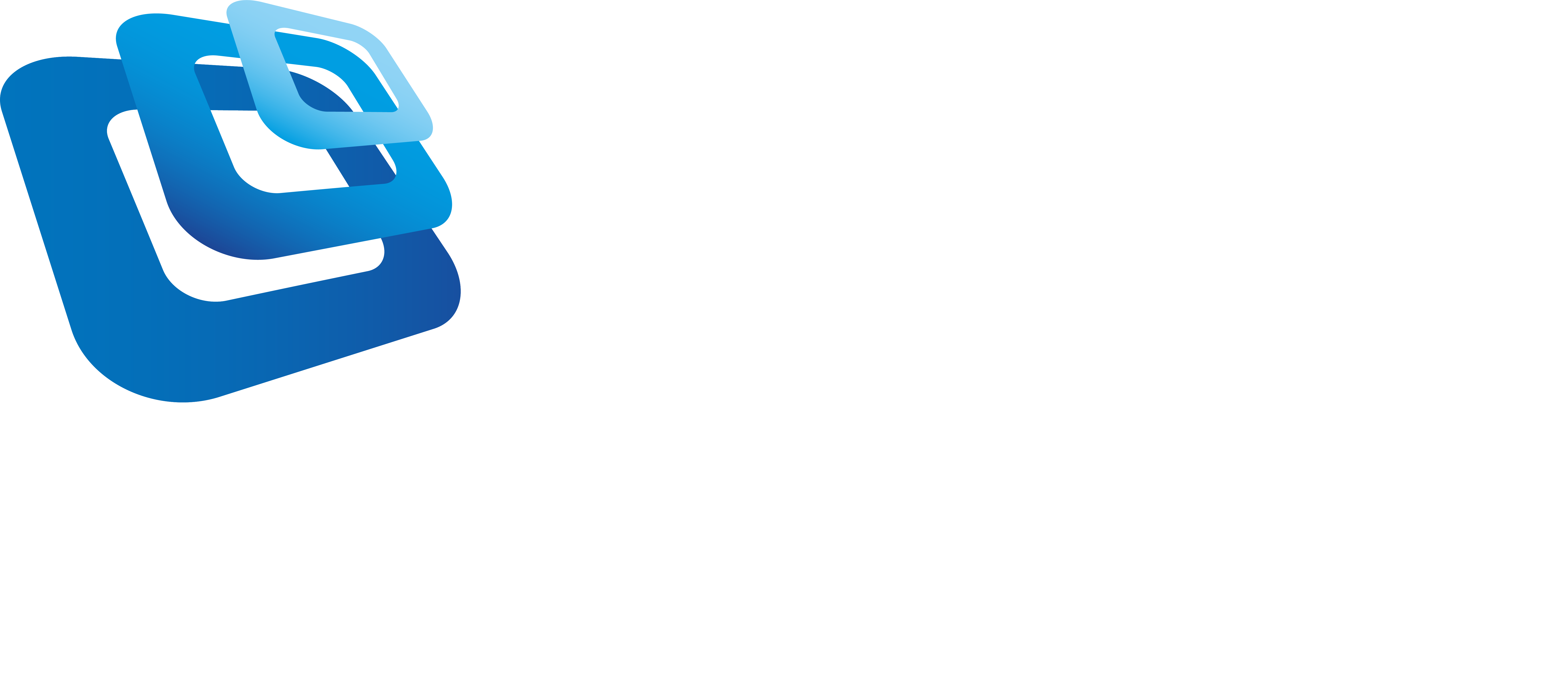 Cases RealtyCorp